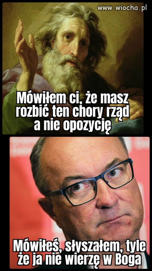 I-to-by-bylo-na-tyle