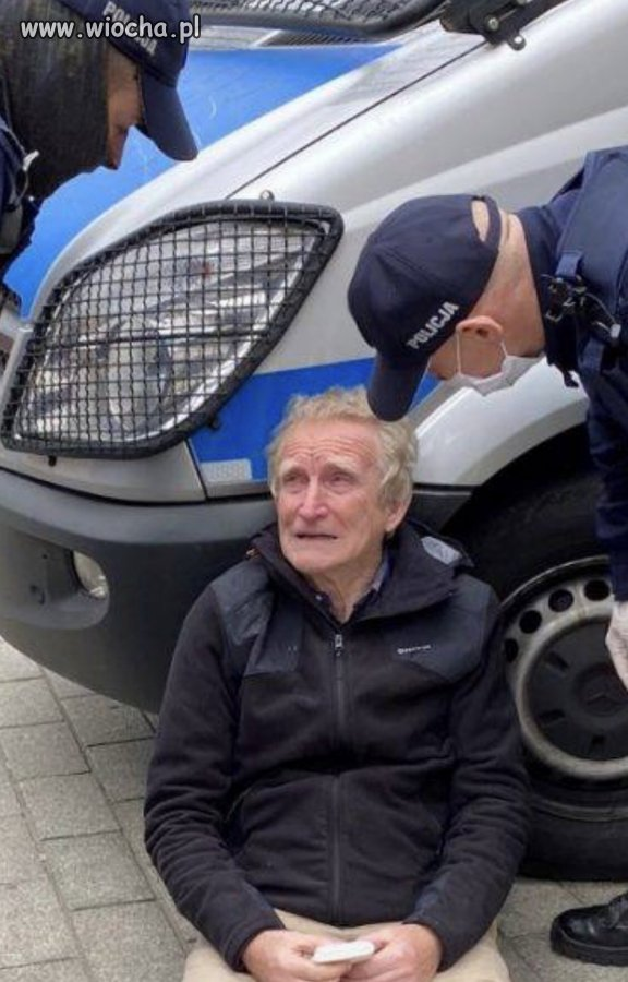 Dzieki-PiS-owi-i-panom-policjantom