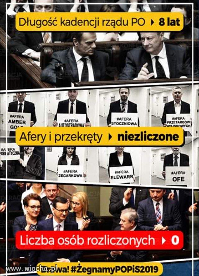 Rozliczymy-PO-rzekl-PIS