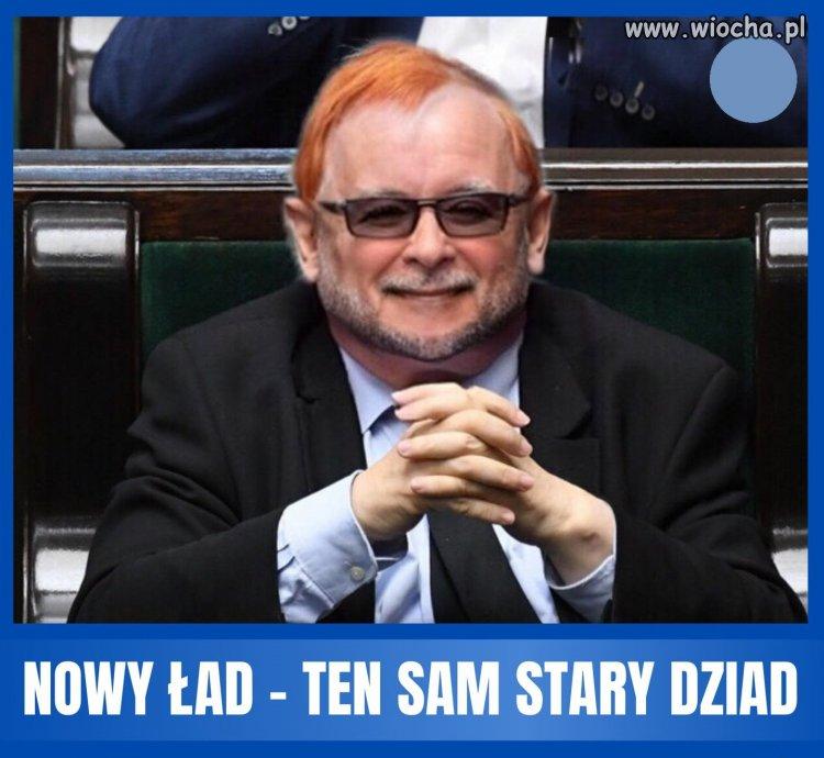 Twarz-Nowego-PiSowskiego-Ladu