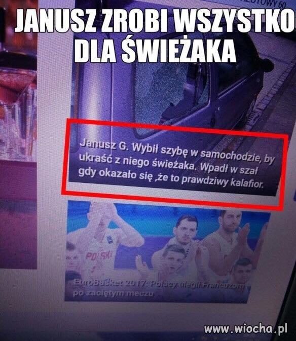 Zdelegalizowac-Swiezaki