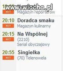 Poniedzialkowe-hity-wedlug-TVN