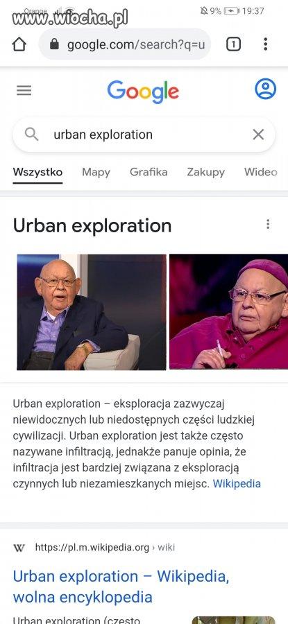 UBBEX