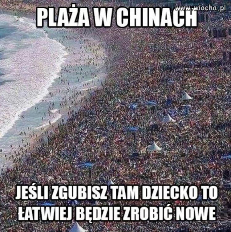 Plaza-w-Chinach