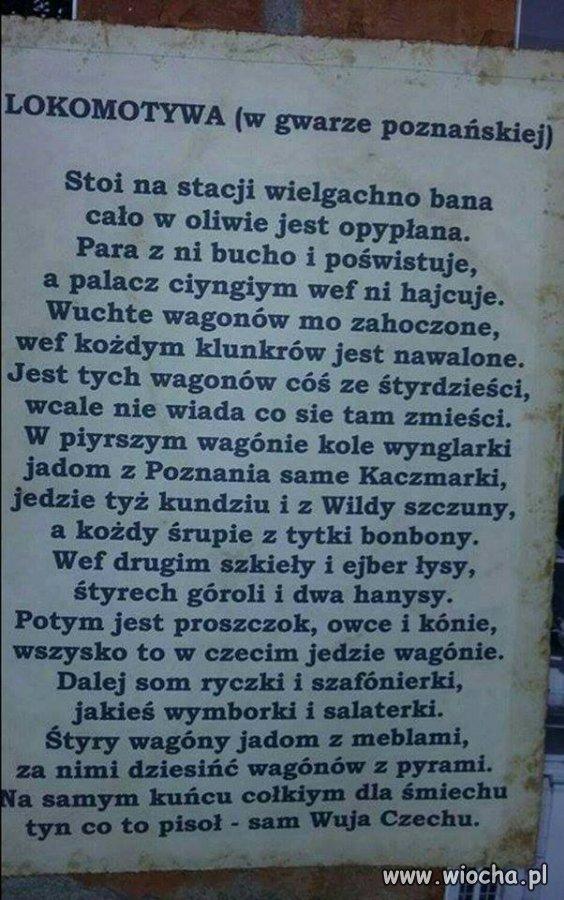 Gwara-poznanska