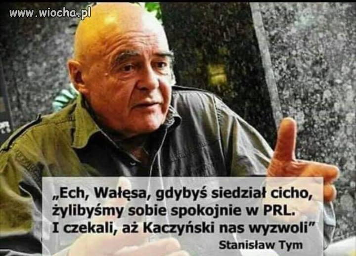 Bo-taka-jest-prawda...najpierw-Walesa