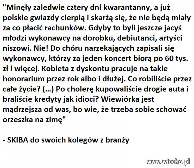 Ksieza-tez-juz-ledwie-zipia