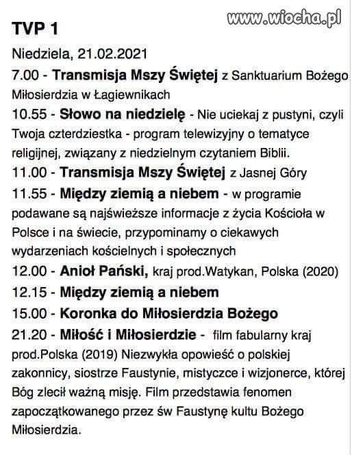 Niedziela-z-TVPsychiczna