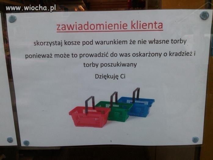 Polska-jezyk-taka-trudna