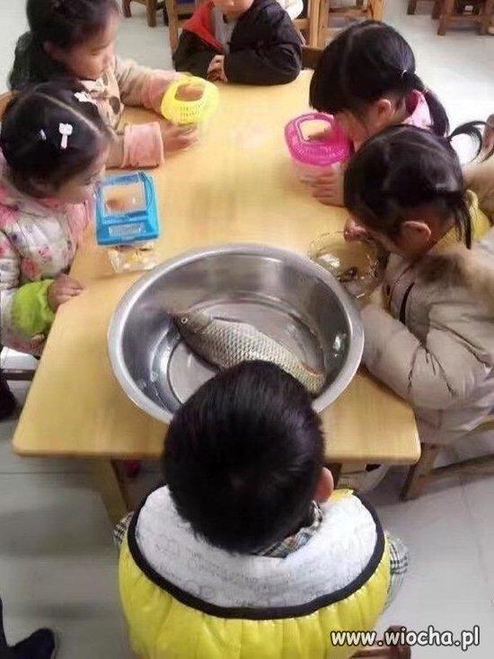 Niech-kazde-z-dzieci-przyniesie-swoja-rybke