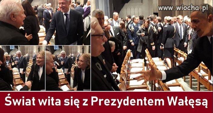 Tak-witaja-sie-z-Polskim-Prezydentem