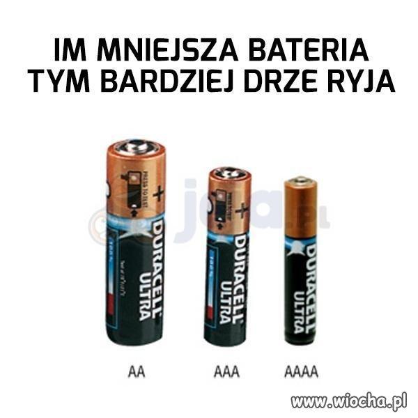 Jezeli-twoje-dziecko-polknelo-baterie-Duracell