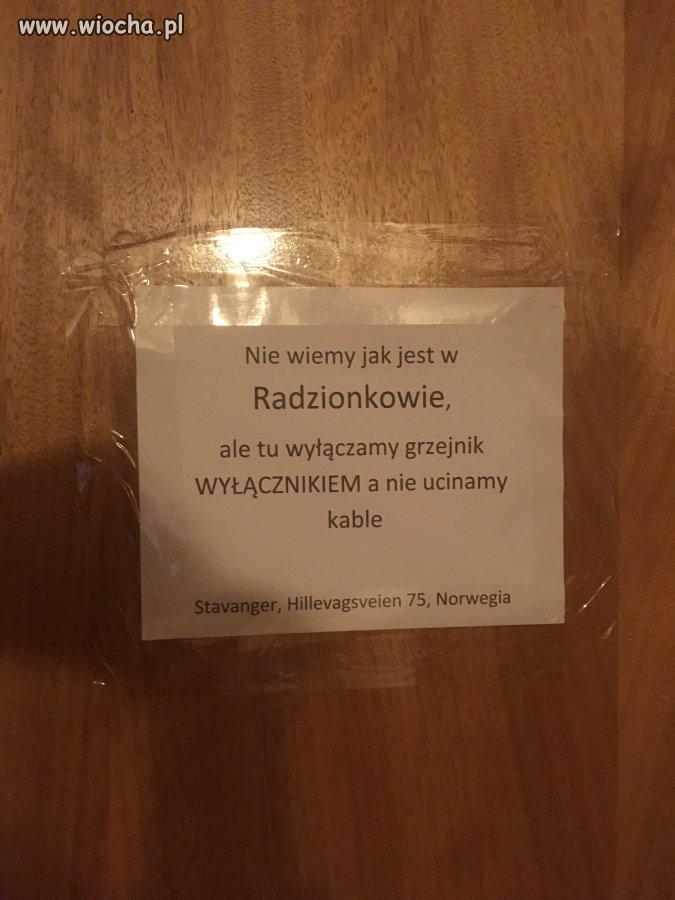 Jak-bezmozg-z-Radzionkowa-wyladuje-w-Stavanger