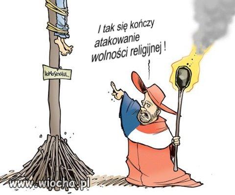 Ideologia narodowo-katolicka