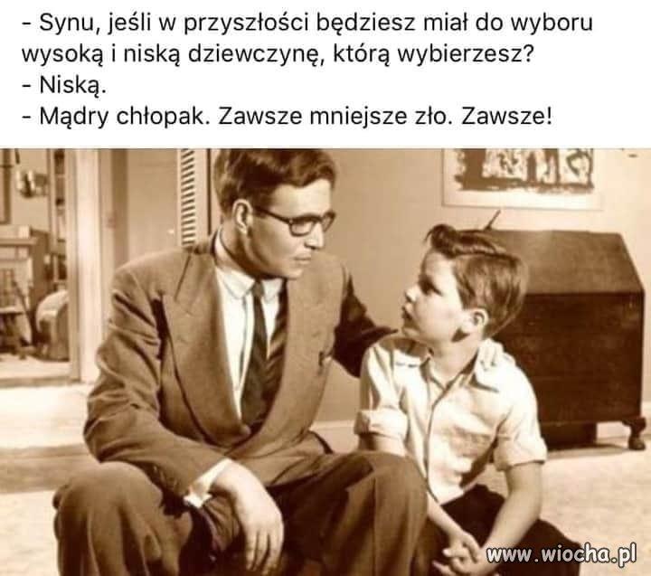 Mierz-sily