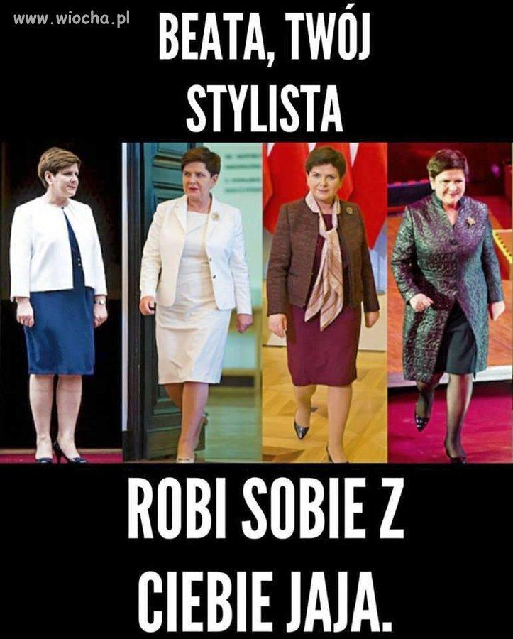 Bo-stylista-jest-cichym-opozycjonista