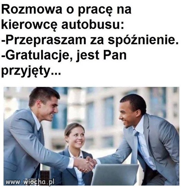 MPK PKS
