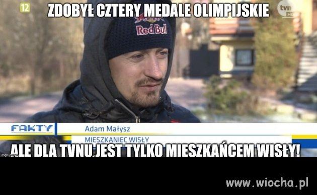 Adam-Malysz