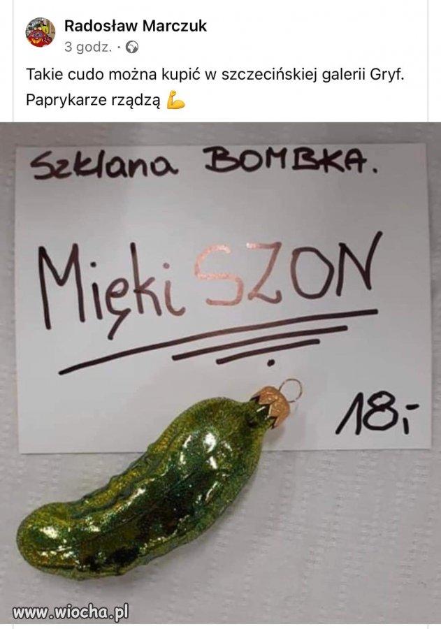 MiekiSZON