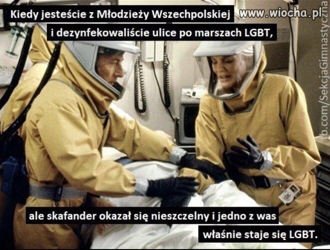 Kordon-sanitarny-Mlodziezy-Wszechpolskiej