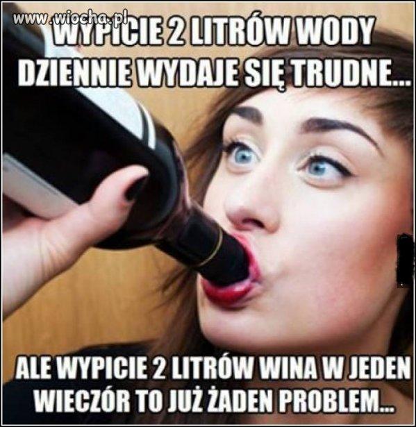 Stare-wino-zona-mloda-niejednemu-zycia-doda