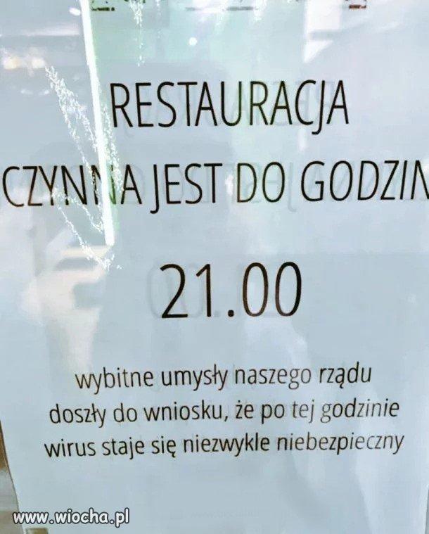 Godziny-otwarcia-restauracji-vs-wybitne-umysly
