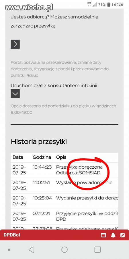 Polski-jezyk-trudna-jezyk