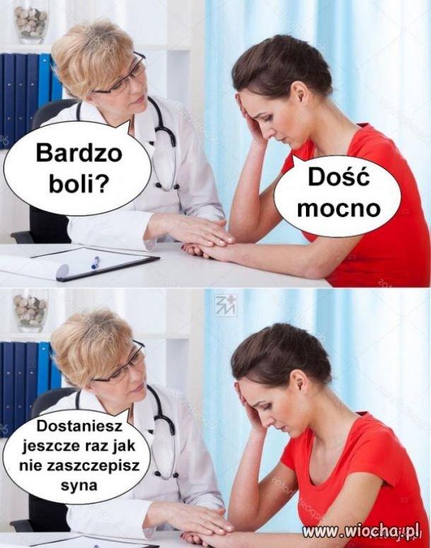 Za-kare