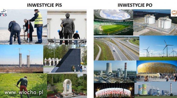 Taki-maly-kolaz-odnosnie-inwestycji-PO-i-pis