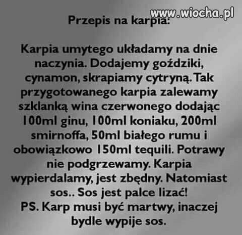 Ida-swieta-pyszny-przepis-na-karpia