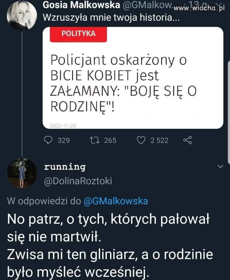 Kolejny-Bakiewicz
