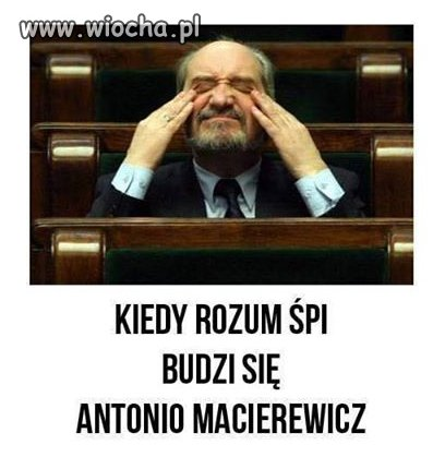 Hmm-Berczynski-dostal-certyfikat-bezpieczenstwa
