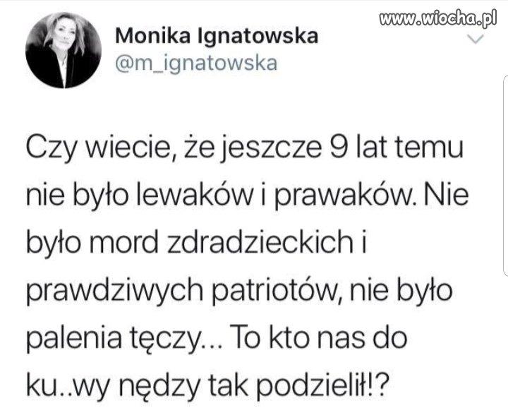 Kogo-Monika-ma-na-mysli