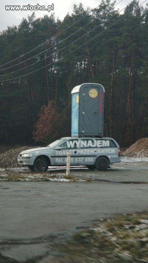 Reklama-dzwignia-handlu