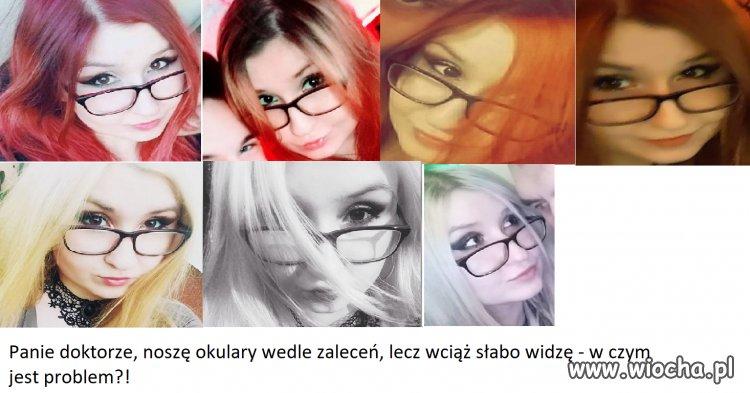 Jak-NIE-nosic-okularow