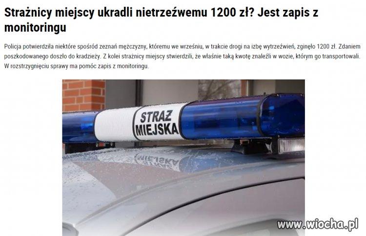 A-jak-do-Policji-byles-za-glupi-to