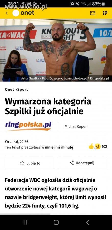 """""""Miszcz"""""""