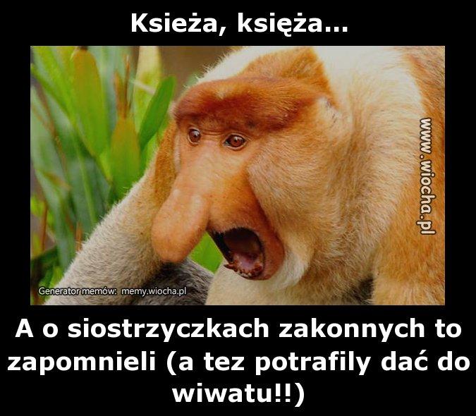 Ksieza-ksieza