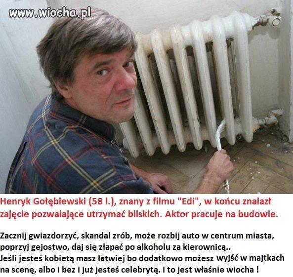 Henryk-Golebiewski-to-absolutnie