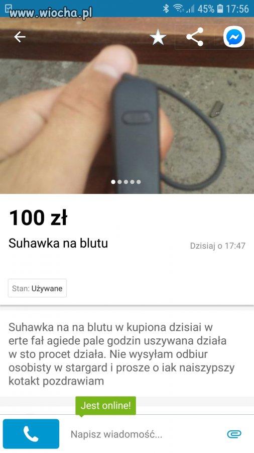 Janosz-sprzedaje-suhafke