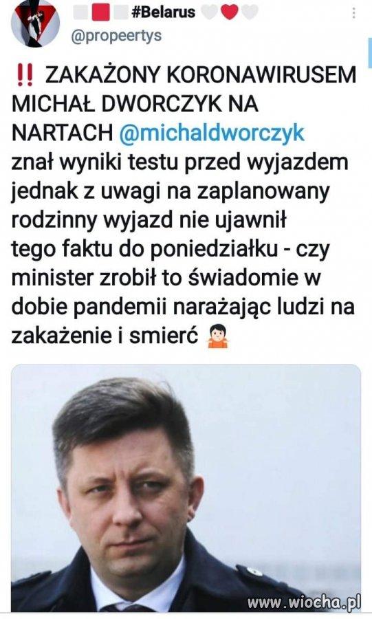 Pisowski-klamca