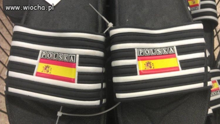 Jaka-mamy-ladna-flage