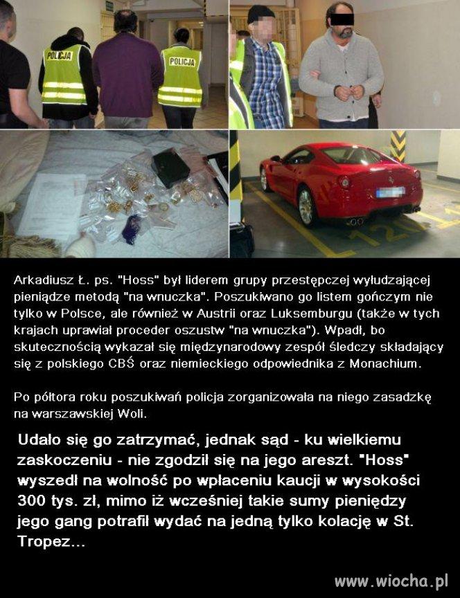 Cyganska-krew-i-sprawiedliwosc-polskiego-Sadu