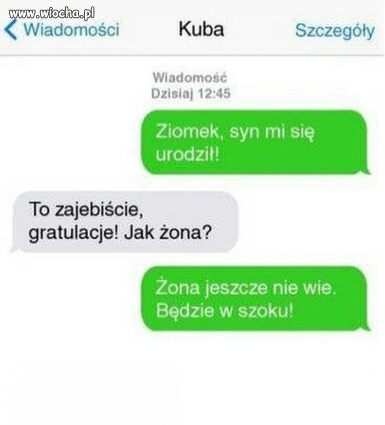 Radosc-ojcowska