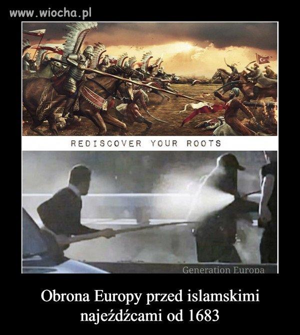 Historia-i-wspolczesnosc