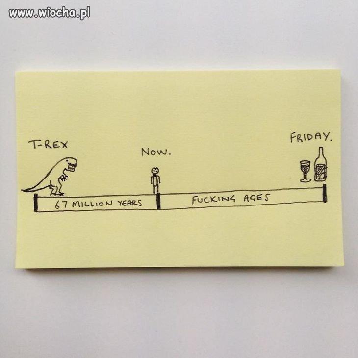 Tak-daleko-do-piatku