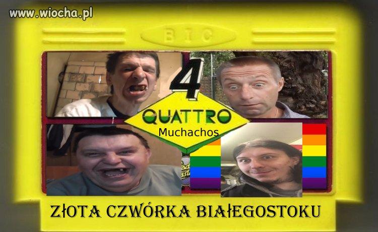 Zlota-czworka-Bialegostoku