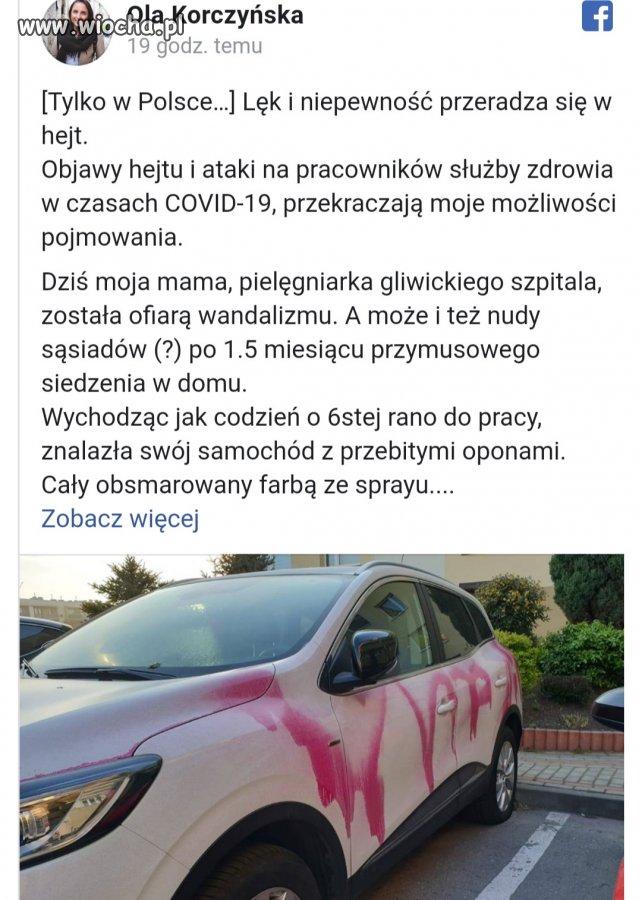 Szambo-ludzkosci-mieszka-nad-Wisla
