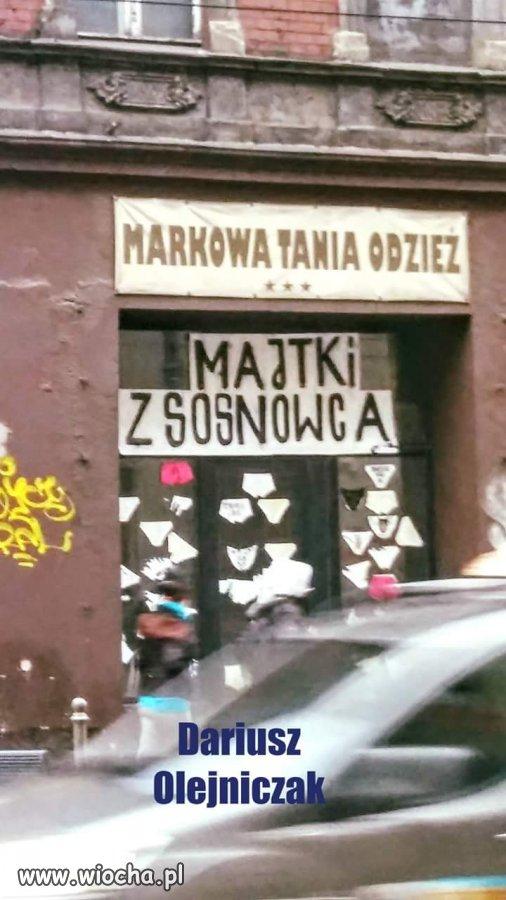 K-ce-ul.-kosciuszki