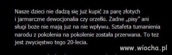 Jest-nadzieja-dla-Polski-jednak-trzeba-pokolen